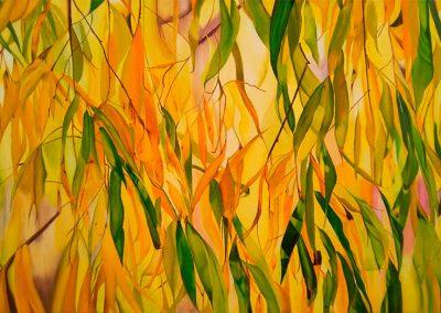 Óleo-sobre-lienzo-100-x-65-cm