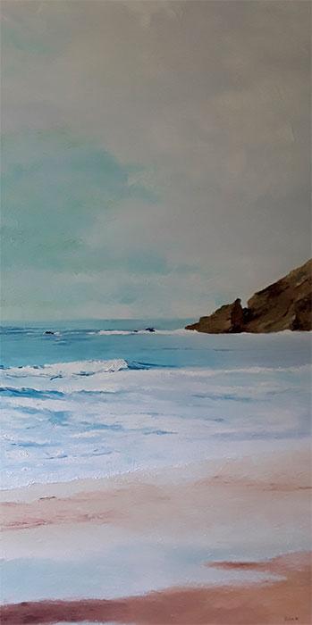 Óleo-sobre-lienzo-110-x-50-cm