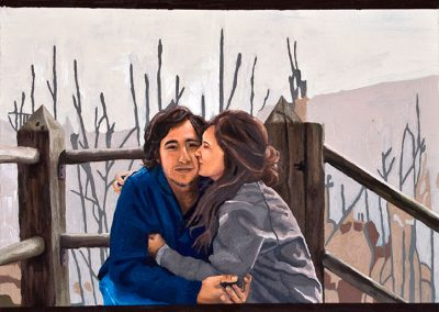 Óleo-sobre-lienzo-65-x-46-cm