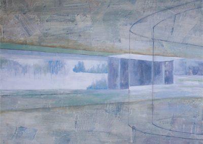 Técnica-mixta-sobre-lienzo-90-x-90-cm