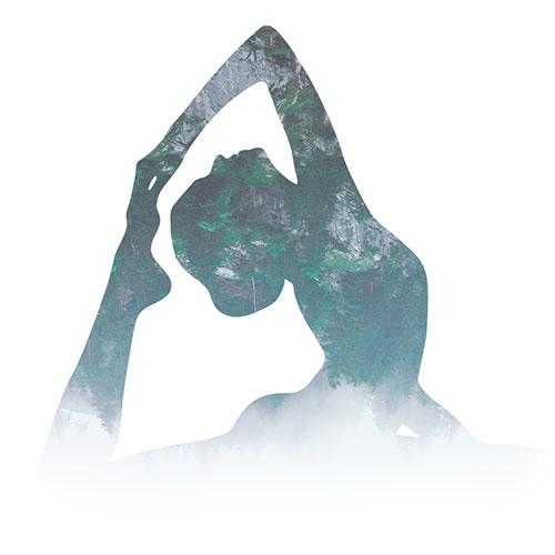 Yoga & Retiros Sofiabdm